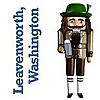 Leavenworth Washington Blog