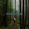 Tourism Nanaimo Blog
