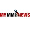 My MMA News.com
