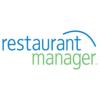 Restaurant Manager | Restaurant POS, iPad POS, Mobile POS