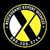 Restaurant Expert Witness | Restaurant Consultant Expert