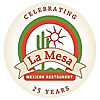 La Mesa Mexican Restaurant | Food