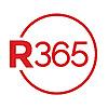 Restaurant365