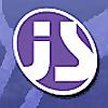 JavaScriptSearch Articles