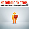 The Hotel Marketing Blog | Inspiration for the digital hotelier