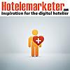 Hotelemarketer