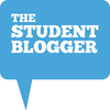 The Student Blogger » Money Saving