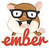 Ember.js Blog