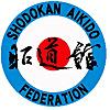Shodokan Aikido Federation – News