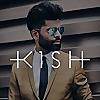 KISH Men's Fashion and Lifestyle Blog
