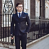 The Male Stylist - Men's Style, Fashion & Grooming Blogger