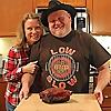 The Mountain Kitchen | Pork Recipes