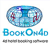4D Hotel Booking Software Blog