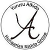 Yurusu Aikido | Youtube