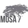 MOSA boutique