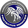 Operational Risk Management...
