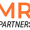 KMRD Partners | Risk Management Blog