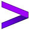 Accenture Finance & Risk Blogs