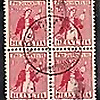 BM Stamps | Stamp collecting