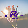 Element Risk Management