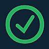 RiskRecon   Online Risk Management Software