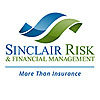 Sinclair Risk & Financial Management Blog