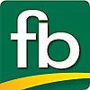 FBinsure   Massachusetts Insurance & Risk Management Information