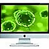 Mac Virus