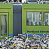 Portland Transport | A conversation about access & mobility in the Portland-Vancouver region.