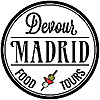 Devour Madrid Madrid Travel & Food Blog