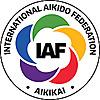 IAF - International Aikido Federation   Youtube