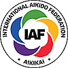 IAF - International Aikido Federation