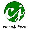 Chemjobber