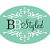 BB Styled Boutique -The Blog