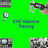 CNC Training Centre | Youtube