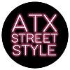 ATX STREET STYLE