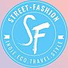 Street-Fashion.net | Global Street Fashion