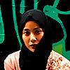 Muslim Street Fashion