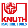 Knuth Machine Tools USA | Youtube