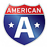 American Auto Shipping Blog