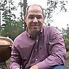 BBQ Dry Rubs | Helping You Become Backyard BBQ Legend