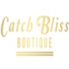 Catch Bliss Boutique
