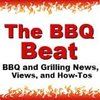 The BBQ Beat | BBQ and Grilling News, Views, and How-Tos