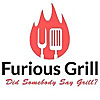 Furious Grill | Grill Recipes, BBQ Tips, Tricks and Reviews