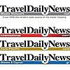 TravelDailyNews International