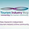 Tourism Industry Blog | New Zealand Tourism Industry Business Articles News & Online Community