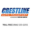 Crestline Auto Transport | Car Shipping Services