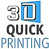 3D Quick Printing