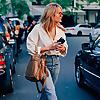 BROOKE TESTONI   Women's Style and lifestyle blog