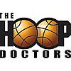The Hoop Doctors | NBA Basketball News, Rumors, Videos